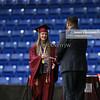 Kossuth Graduation2020-602