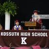 Kossuth Graduation2020-329
