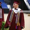 Kossuth Graduation2020-84