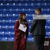 Kossuth Graduation2020-1004