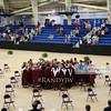 Kossuth Graduation2020-1578
