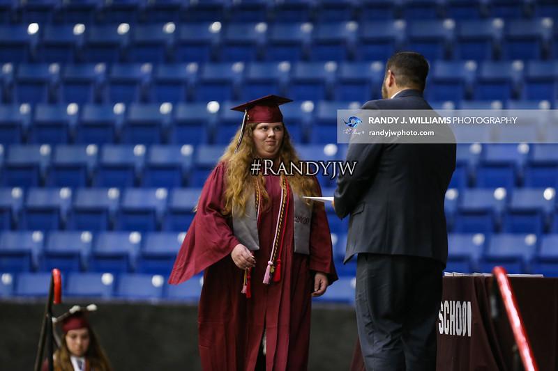 Kossuth Graduation2020-1151