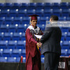 Kossuth Graduation2020-819