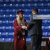 Kossuth Graduation2020-754