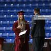 Kossuth Graduation2020-613