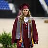 Kossuth Graduation2020-138