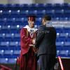 Kossuth Graduation2020-525