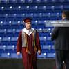 Kossuth Graduation2020-1099