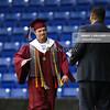 Kossuth Graduation2020-1103