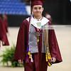 Kossuth Graduation2020-79