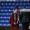 Kossuth Graduation2020-1142