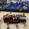 Kossuth Graduation2020-1577
