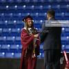 Kossuth Graduation2020-534