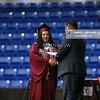 Kossuth Graduation2020-690