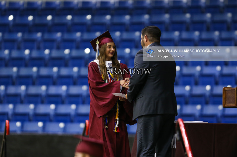 Kossuth Graduation2020-538