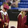 Kossuth Graduation2020-251