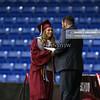 Kossuth Graduation2020-886