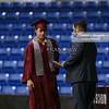 Kossuth Graduation2020-1355