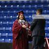 Kossuth Graduation2020-464