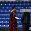 Kossuth Graduation2020-1071
