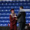 Kossuth Graduation2020-1052
