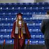 Kossuth Graduation2020-1478