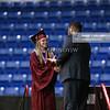 Kossuth Graduation2020-1049