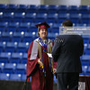 Kossuth Graduation2020-1525