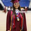 Kossuth Graduation2020-150