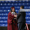 Kossuth Graduation2020-466