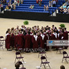 Kossuth Graduation2020-1579