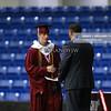 Kossuth Graduation2020-530