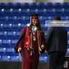 Kossuth Graduation2020-951
