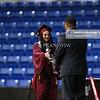 Kossuth Graduation2020-440