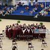 Kossuth Graduation2020-1575