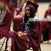 Kossuth Graduation2020-393