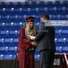 Kossuth Graduation2020-759