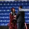 Kossuth Graduation2020-448