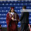 Kossuth Graduation2020-476
