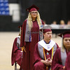 Kossuth Graduation2020-380