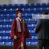 Kossuth Graduation2020-580