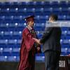 Kossuth Graduation2020-1131