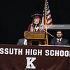 Kossuth Graduation2020-327