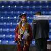 Kossuth Graduation2020-1181