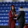 Kossuth Graduation2020-574