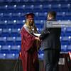 Kossuth Graduation2020-783