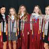Kossuth Graduation2020-15