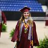 Kossuth Graduation2020-175