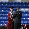 Kossuth Graduation2020-1530