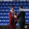Kossuth Graduation2020-1014